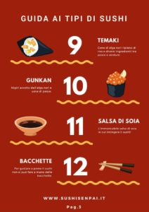 Infografica sushi pag 3