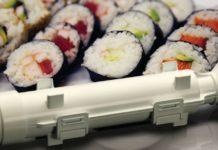 Macchina per sushi