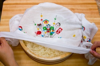 riso sushi 06
