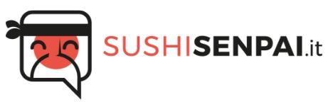 Sushi Senpai